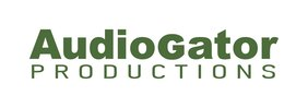 Audiogator Productions
